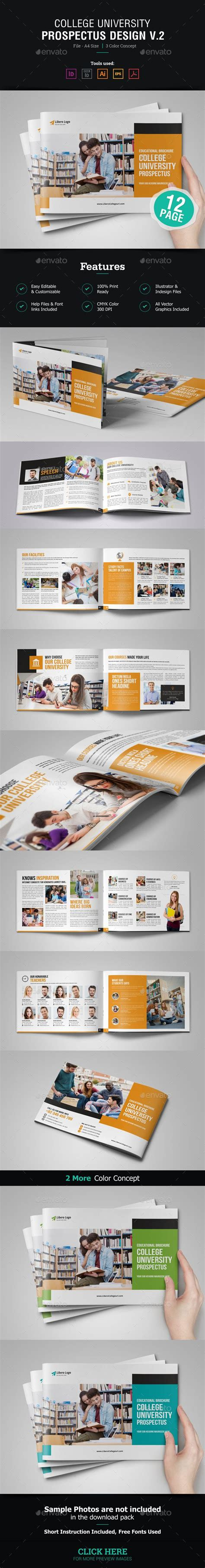 1000 images about brochure templates on pinterest