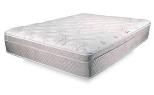ultimate dreams eurotop mattress dreamfoam bedding