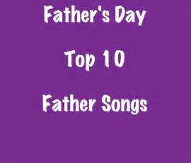 81 best images about fathers day on pinterest father s love letter father s day and fathers