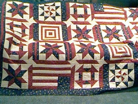 red white  blue quilt patterns jacquelynne steves