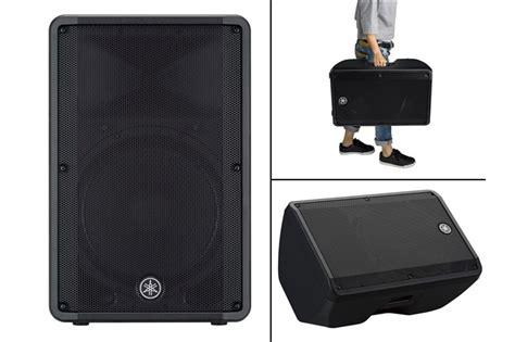 Speaker Yamaha Cbr 15 yamaha cbr15 15 quot 1000 watt passive speaker heid