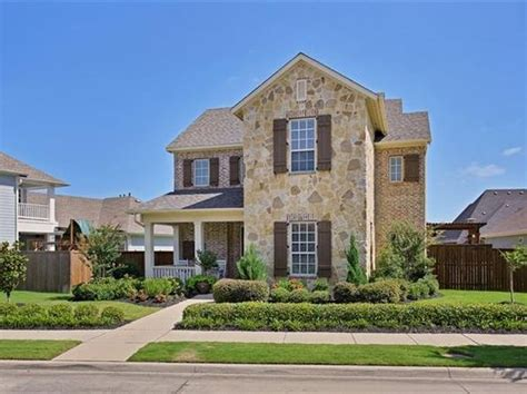 houses for sale in carrollton tx carrollton tx for sale by owner fsbo 28 homes zillow
