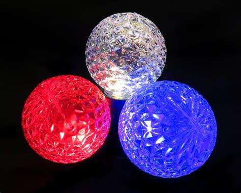 patriotic colors celebrating with patriotic colors bright lights