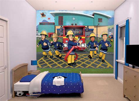Zimmer Für Jungs 31 by Beleuchtung Schlafzimmer Ideen