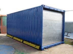 storage unit homes container living plan context shipping container homes