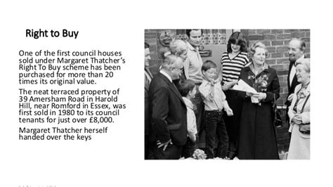 right to buy your council house the right to buy your council house 28 images snp to abolish right to buy in