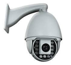 home security alarms and cctv systems brisbane gold coast