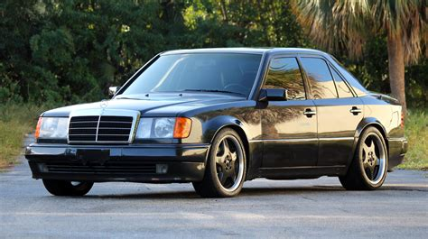 auto manual repair 1992 mercedes benz 500e electronic toll collection service manual 1992 mercedes 500e at the mercedes benz 500e in black with limited edition