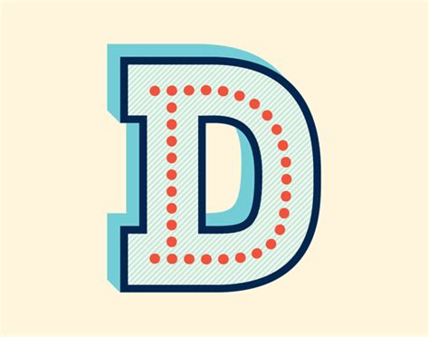 lettere gif animated letter s gif