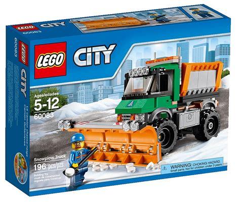new lego city sets 2015 toys n bricks lego news site sales deals reviews