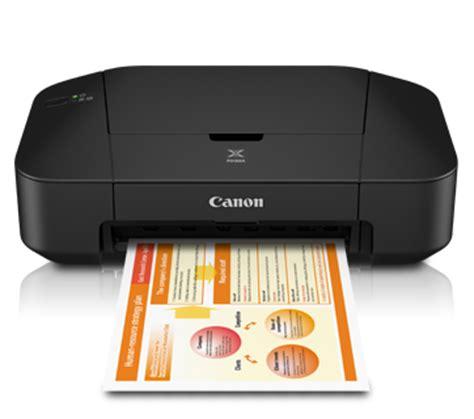 Printer Canon Pixma Ip2870s canon inkjet printer pixma ip2 end 5 5 2018 1 39 pm myt