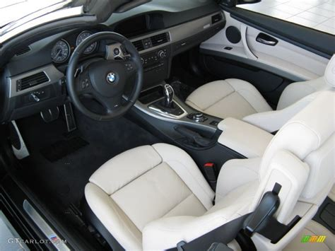 bmw leather upholstery oyster black dakota leather interior 2011 bmw 3 series