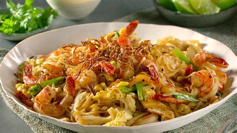 365 thai recipes ultimate thai cookbook for home cooking books the most popular pad thai restaurants in bangkok