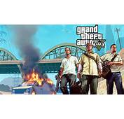 Gta 5 Wallpaper Hd 1080p 1024x768 Wallpape Pictures To Pin On