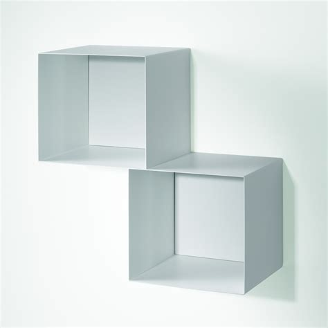 mensole da parete mensole cubo da parete componibili per camerette