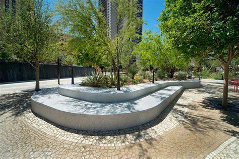landscape design las vegas park the melk landscape architecture 08 171 landscape