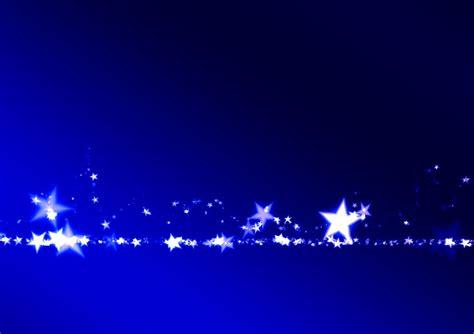 Weihnachten Bilder Sterne by Kostenlose Illustration Hintergrund Weihnachten Sterne