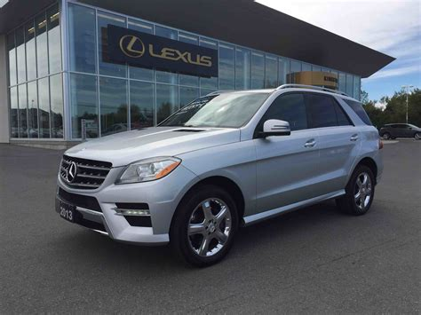 2013 mercedes ml350 bluetec 2013 mercedes ml350 bluetec 4matic