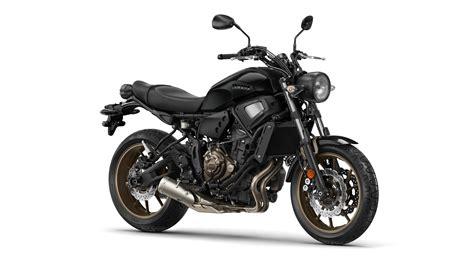Röhrenlen Kaufen by Gebrauchte Yamaha Xsr700 Motorr 228 Der Kaufen