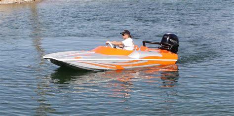 mini boat company for sale twisted liquid marine boat - Mini Boat Design