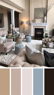 color scheme ideas 11 best living room color scheme ideas and designs for 2017