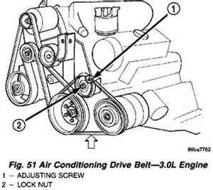 2001 eclipse starter wiring diagram car manual amp wiring