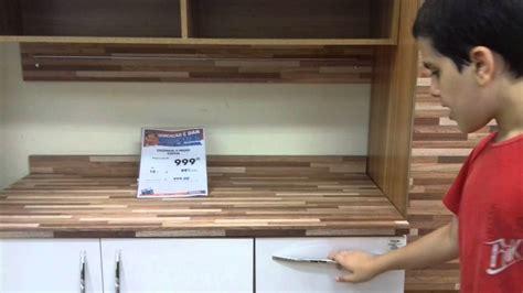 armario de cozinha cintia casas bahia beyato