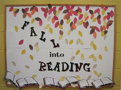 library bulletin board ideas bulletin boards tales from an open book