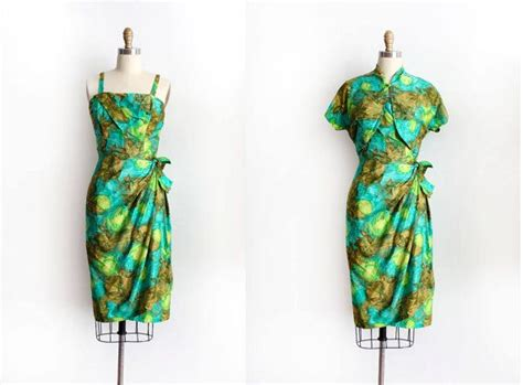 hawaiian sarong dress pattern 37 best pin up clothing images on pinterest vintage