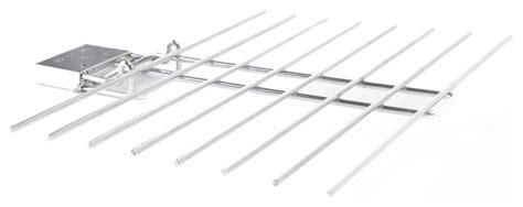 Boon B377 Lawn Countertop Drying Rack 813741011040 boon lawn countertop drying rack canada go onmagazine