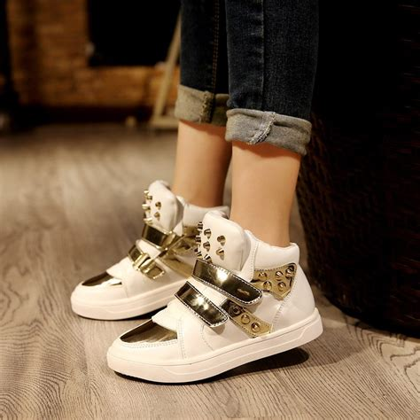 sports shoes for sale sports shoes for 2015 sale rivets children