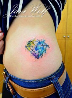 diamond tattoo family diamond outlines 19 tattoos that literally everyone got