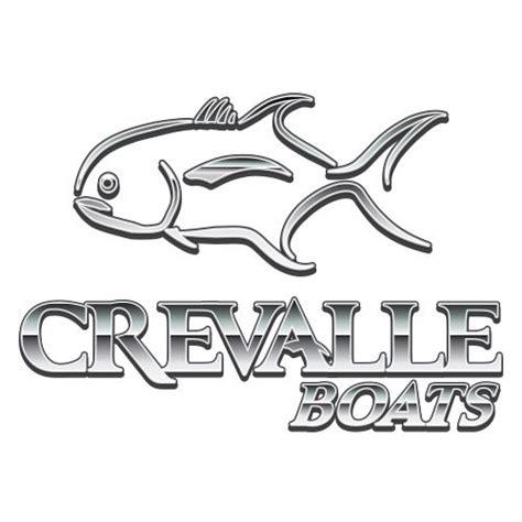 boat logos lettering logo design marine logos websites t shirts boat