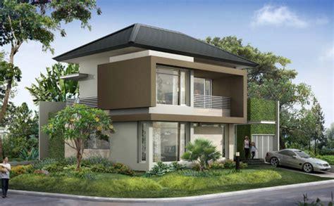 desain dapur artis indonesia rumah mewah di malaysia submited images pic2fly contoh