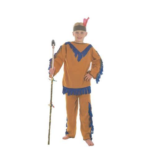 tienda disfraces de para ni a ni o y bebe en tienda disfraz de indio naranja ni 209 o disfraces ni 241 os tienda