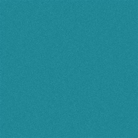 blue noise pattern turquoise backgrounds wallpaper cave