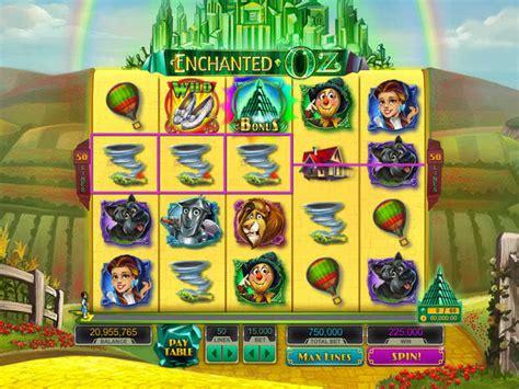 free full version slot games download slotomania free slots games download