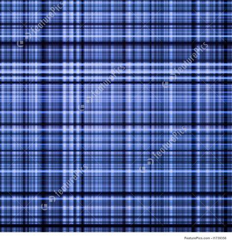 grid pattern software abstract patterns dark blue grid pattern stock