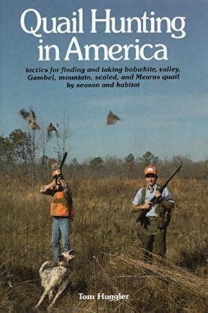 fatwa hunted in america books huggler abebooks