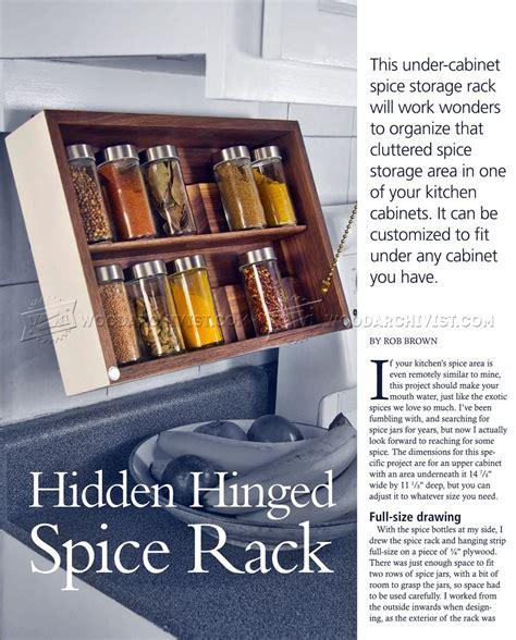 diy outdoor spice rack diy spice rack woodarchivist