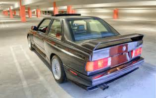 1991 Bmw M3 For Sale 1991 Bmw M3 German Cars For Sale