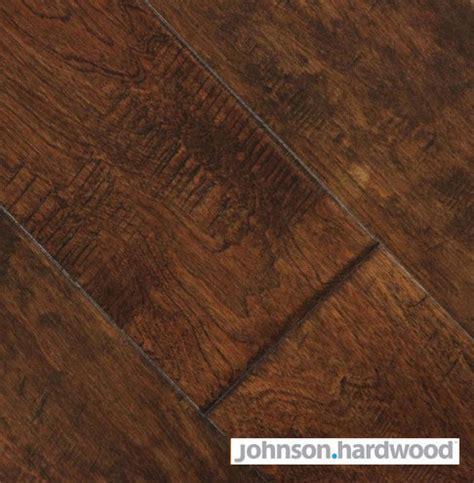 Johnson Frontier Hardwood Flooring Burnaby 604 558 1878