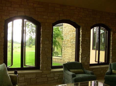 swing out windows anderson door window mechanics inc door installation