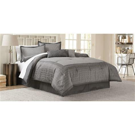 Essential Home Comforter Set by Essential Home 7 Comforter Set Felice