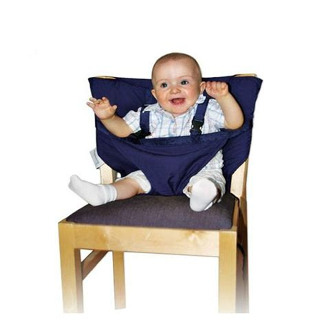 Baby In Chair by Baby High Chair Portable Baby Seat Dining Lunch Chair Seat