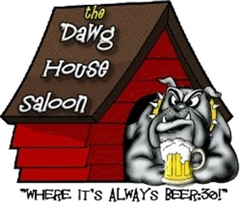 the dawg house the dawg house saloon restaurant milliken
