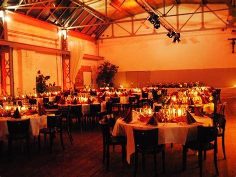 Köln Hochzeit Feiern pulheimer eventlocation in pulheim bei k 195 182 ln mieten