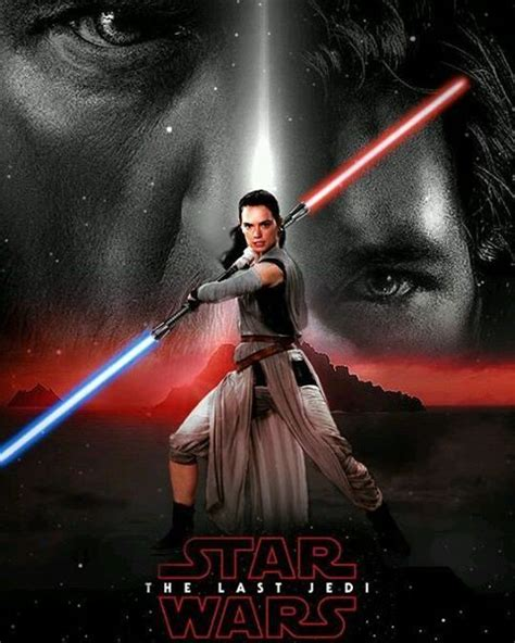 filme schauen star wars the last jedi star wars episode viii the last jedi poster gray jedi