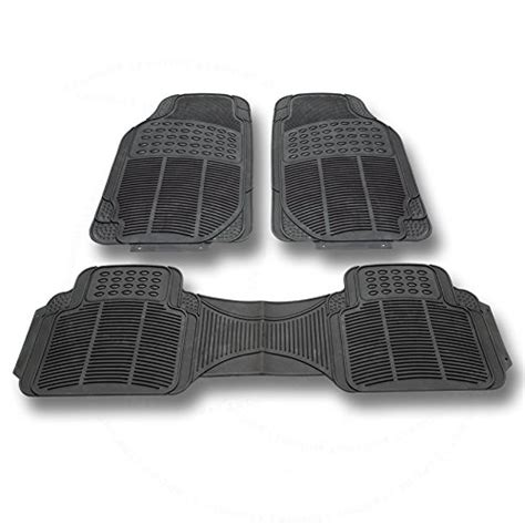 Chrysler Crossfire Floor Mats by Compare Price To Chrysler Crossfire Oem Floor Mats