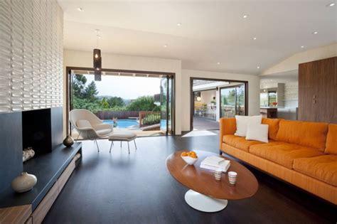 modern living room by jennifer post by architectural dandelion house by jennifer ott design2014 interior design